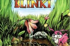 BLINKI-ACID-MUD