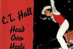 C.T.-HALL-HEAD-OVER-HEELS