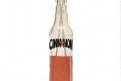 CINNAMON-CREAM-SODA