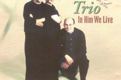 FAITH-TRIO-IN-HIM-WE-LIVE