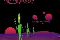GARY-MCAVOY-MARTIAN-OASIS